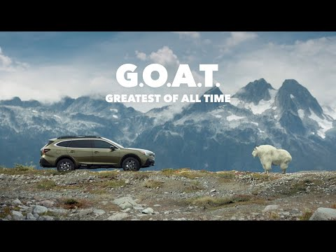 all-new-2020-subaru-outback-–-#gooat