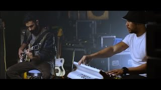 Download Rudimental - Lay It All On Me feat. Will Heard (Acoustic Version) MP3 song and Music Video