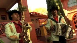 Los Sucesores Del Norte - La Unica Estrella (Videoclip Oficial)
