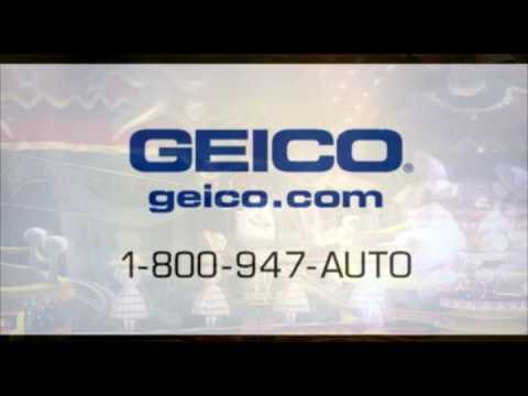 Ice Car Insurance