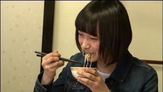 鈴木絢音【乃木坂46】  ハニカミジェーン