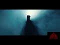 "Ufo361-""7"" feat. Bonez Mc (Lyrics Video)"