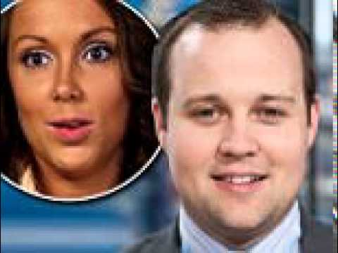 Duggars confirm that Josh has left his faith-based rehab center and returned to Arkansas to 'rebuild