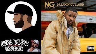 Nick Grant - Dreamin