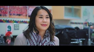 Career Spotlight | Tiffany Bui