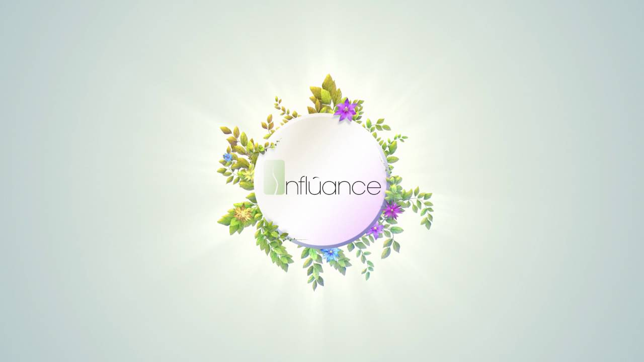 It S Natural Influance Hair Care Products Youtube