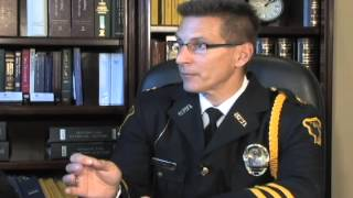 Episode 14 Legally Speaking with Attorney Chris Slusser