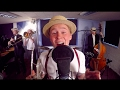 Disneys Under the Sea - Vintage 1920s New Orleans Jazz Cover - Swing'it Dixieband