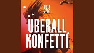Konfetti (Live)