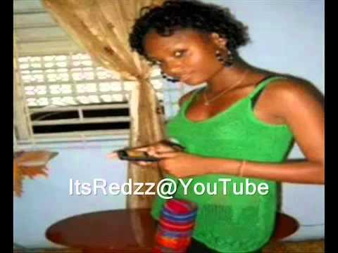 BOUNTY KILLER   SUSPENSE HOT WAX RIDDIM JAMAICA