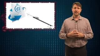Insider Spear Phishing - Daily Security Byte EP. 212