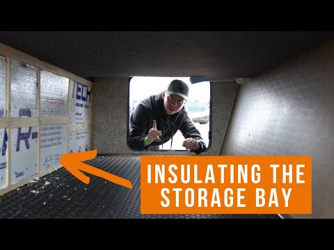 rv-mod:-adding-insulation-to-the-pass-through-storage-bay-in-our-outdoors-rv