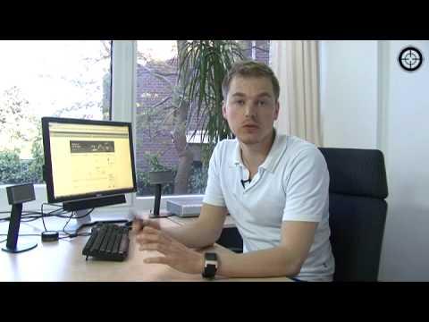 Video: LG GD880 Mini