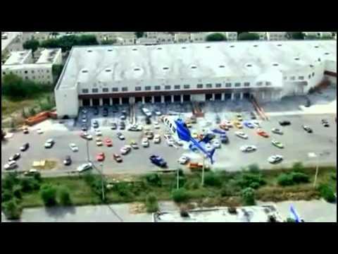 2 Fast 2 Furious Trailer [HD]