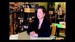 Salem Area Chamber of Commerce testimonial: Santiam Wine Company