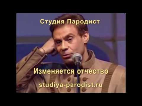 Видео поздравление на юбилей мужчине