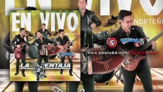 La Ventaja - Para No Verte Mas (En Vivo 2017)