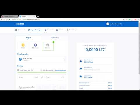 SOMETHING IS WRONG WITH MY COINBASE!!!!!