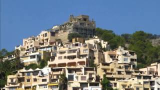Hotel Illot Suites & Spa in Cala Ratjada (Mallorca - Spanien) Bewertung und Erfahrungen