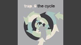 The Cycle (Electro Spin Remix)