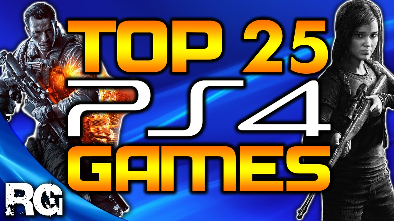 Ps4 Games For Under 12 Year Olds Gameswalls Org