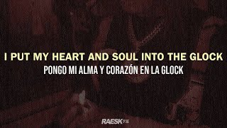"Trippie Redd - ""Miss the Rage (feat. Playboi Carti)"" {Lyrics & Subtitulado}"