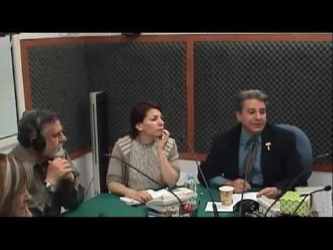 Construirán tren entre Querétaro y el DF - Martinez Serrano