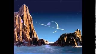 Saturn - Piano Solo Improvisation - Sleeping at Last