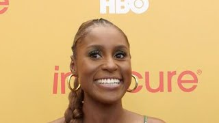 'Insecure' Season 3: Issa Rae Spills on Why Lawrence Is Not Returning (Exclusive)