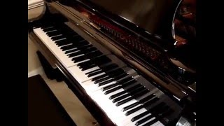 for Maria My Valentine 2009 ~ Jim Brickman ~ Martina McBride ~ Olivia Newton John