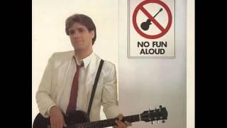 Glenn Frey ~ Party Town