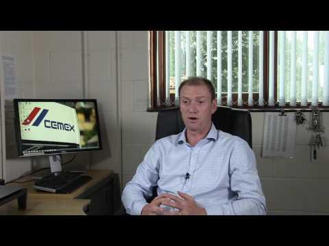David Hart - Logistics and Supply Chain Director