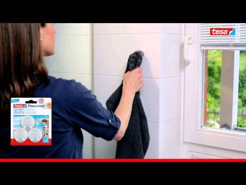 Weber Elektrogrill Fi Schutzschalter : Tesa powerstrips selbstklebehaken rund größe: s chrom matt 3 stk