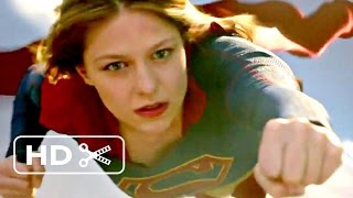 Supergirl stream 1