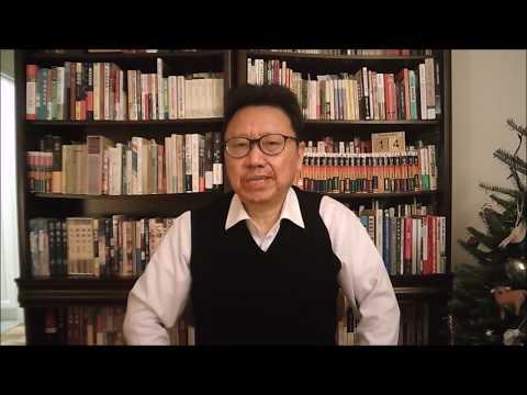 陈破空:美中达成协议,习近平刘鹤躲起来!高层分歧,还有说不出口的原因。中方低调得出奇