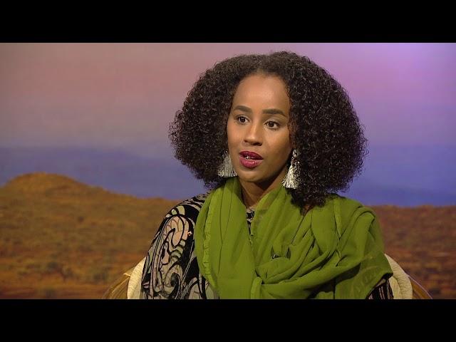 Christian Somali - Nolosha Cusub 01