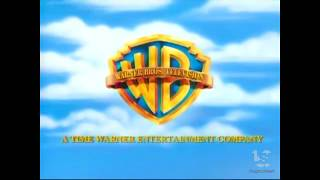 Split the Difference Productions/Warner Bros. Television (2000)