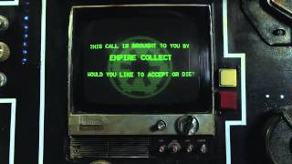 Would You Like to Accept, or Die? [JonTron] [StarCade]