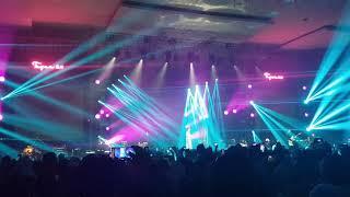 Download lagu Tegar ~ Rossa (Live Tegar 2.0 Concert Surabaya)