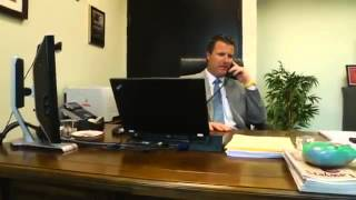 CMA Video - San Jose Sexual Abuse Lawyers | Santa Clara County Injury Attorneys | California