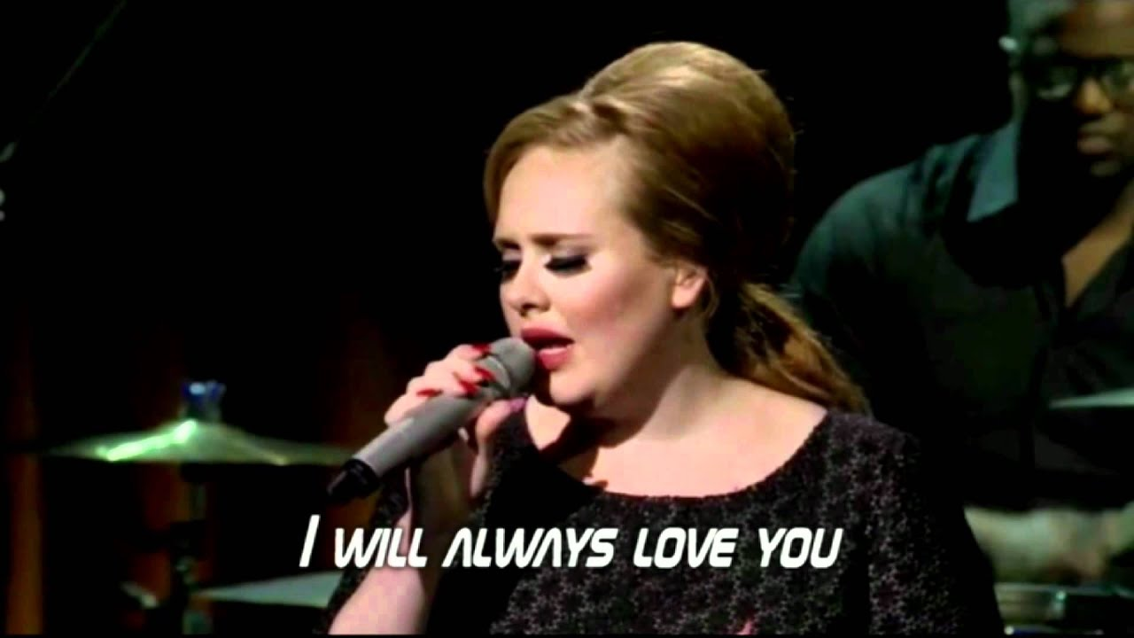 Jess Glynne – 123 Lyrics | Genius Lyrics