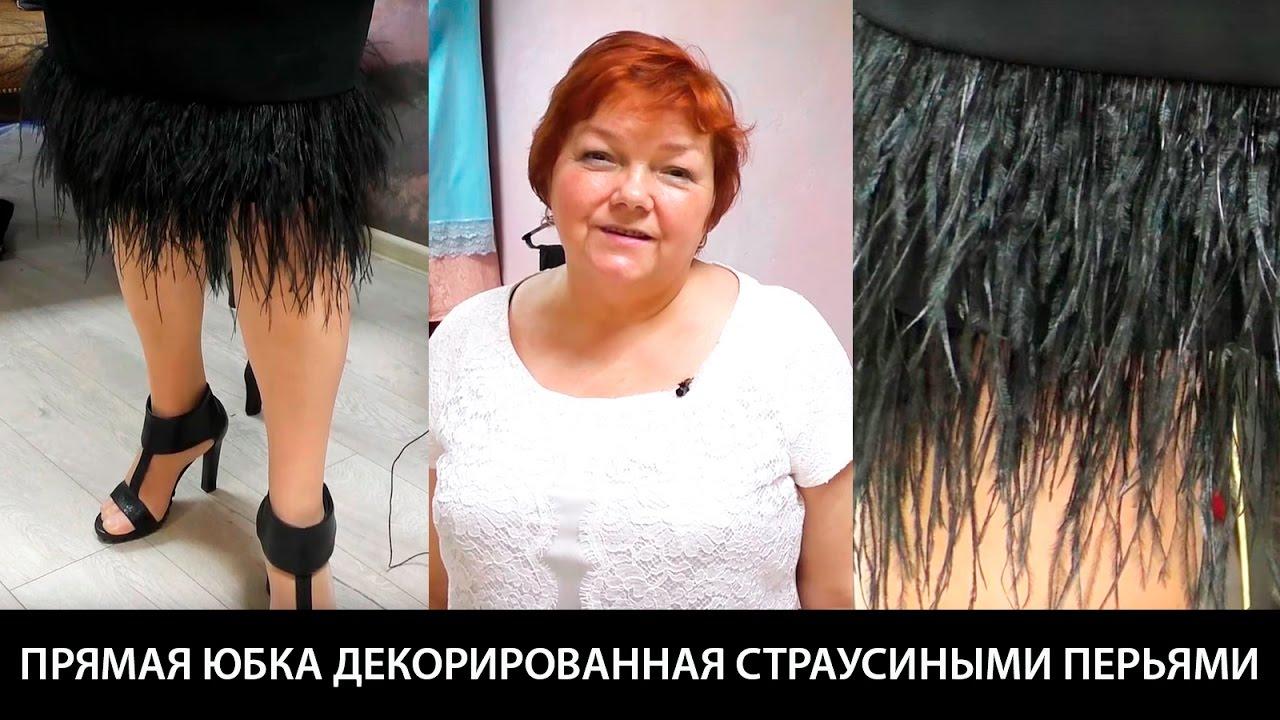 Объявления о продаже красивых и нарядных платьев, сарафанов и юбок в москве. Купите недорогие вечерние, летние, длинные платья и модные юбки.