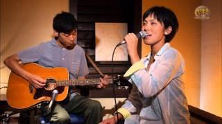 マイトリー・・・・鳥取県南部町在住のシンガーソングライター森田さや...