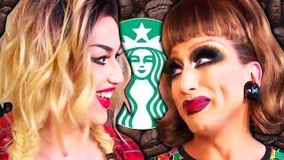 ТОП 8 лгбт реклам о трансах – Лучшие рекламные ролики о транссексуалах и трансвеститах    LGBT ads