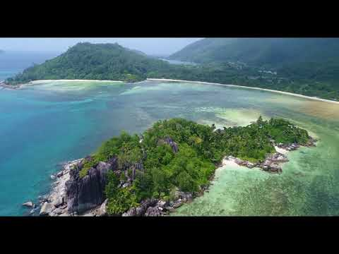 Seychelles Sailing Nations Sailing Dream Adventures 4k Moby Almost Home