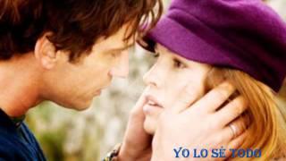 Pablo Abraira - O tú o Nada (Amada Mía)