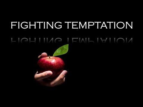"""Fighting Temptation"" Pastor Shian O' Connor (April 17th, 2018) Revelation Crusade"