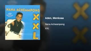 Aden, Menkoaa