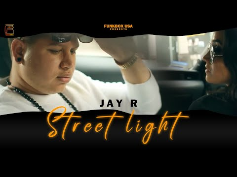 streetlight official video jay r latest punjabi english r b song 2016 funkbox ent youtube. Black Bedroom Furniture Sets. Home Design Ideas