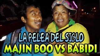 Chino Risas Detras de Camaras y Bloopers PARTE 2